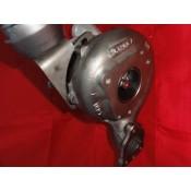 GTB2265VKLR Ball Bearing  Vacuum Wastgate