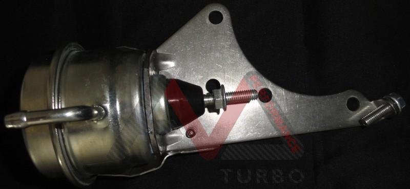 Turbocompresor Válvula Kia Sorento