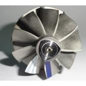 Turbinas GTB2060VKLR