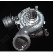 Audi Turbo GTB2265VK MFS Vacumatic