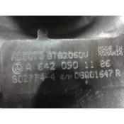 GTB2060VKLR vacumatic