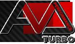Turbo Upgrade
