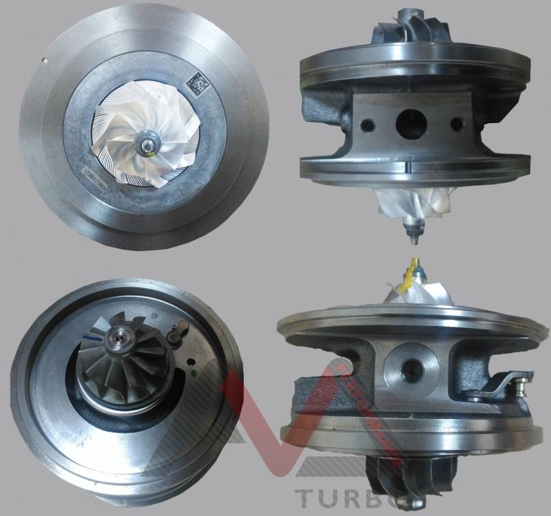 new genuie garrett vklr ball bearing chra gtd1752vrk repair kit turbo upgrade. Black Bedroom Furniture Sets. Home Design Ideas