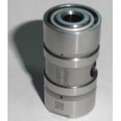10pcs set  OE ceramic bearing for Garrett VKLR / VRK