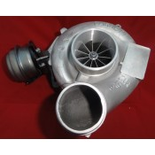 Turbochargers Ball Bearing Turbos ( VKLR ) - GTB 2260 VKLR - Turbo