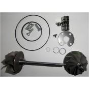 SET 10 PCS Repair kit for 2260VKLR / 2060VKLR Ball Bearing