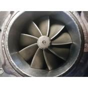 GTB2565VK MFS  GenII + Ligter TW  400hp