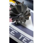 K04-K03 Upgrade wheel