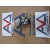 CHRA GTX3071 GEN II - point mill / air curve