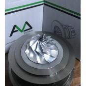 Ansamblu Central CHRA GTB2260VK AUDI / AX usor + MFS Gen 2