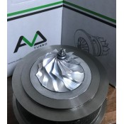 Ansamblu Central CHRA GTB2260VK AUDI + VNT  / AX usor + MFS Gen 2